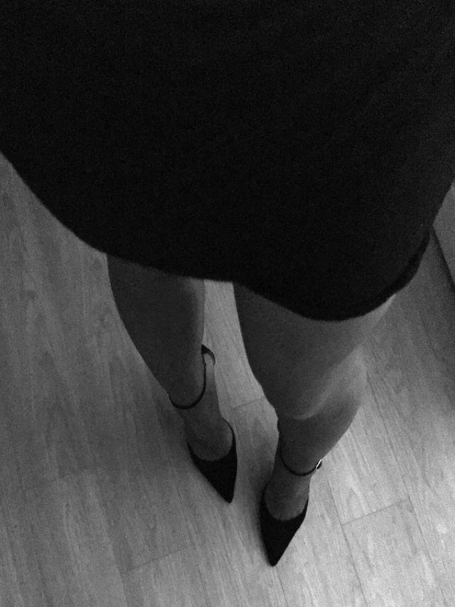 Проститутка Алена, 34 года, метро Выставочный центр