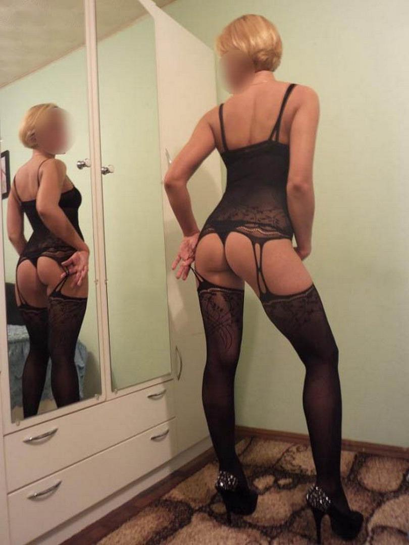 Проститутка Алеся, 40 лет, метро Тимирязевская