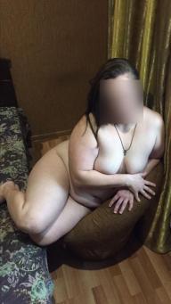 Проститутка Алиса, 29 лет, метро Библиотека имени Ленина
