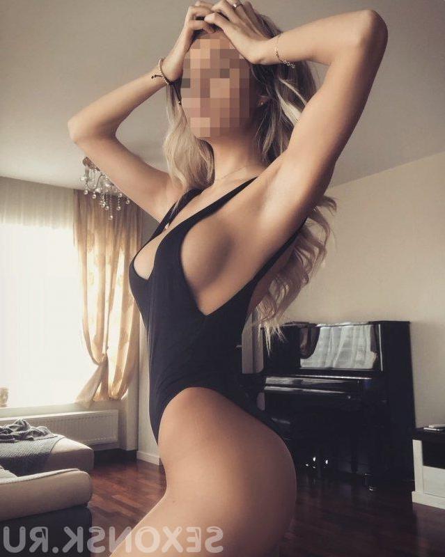 Проститутка АНАСТАСЬЯ, 43 года, метро Пионерская