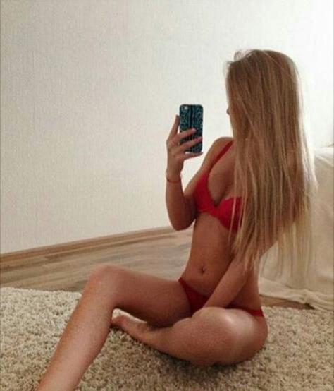 Проститутка Аннушка, 21 год, метро Бульвар адмирала Ушакова