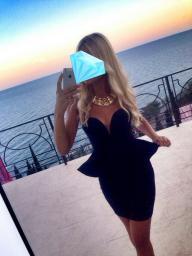 Проститутка БЭЛЛА, 35 лет, метро Авиамоторная