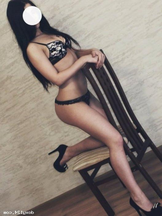 Проститутка Бейба, 34 года, метро Профсоюзная