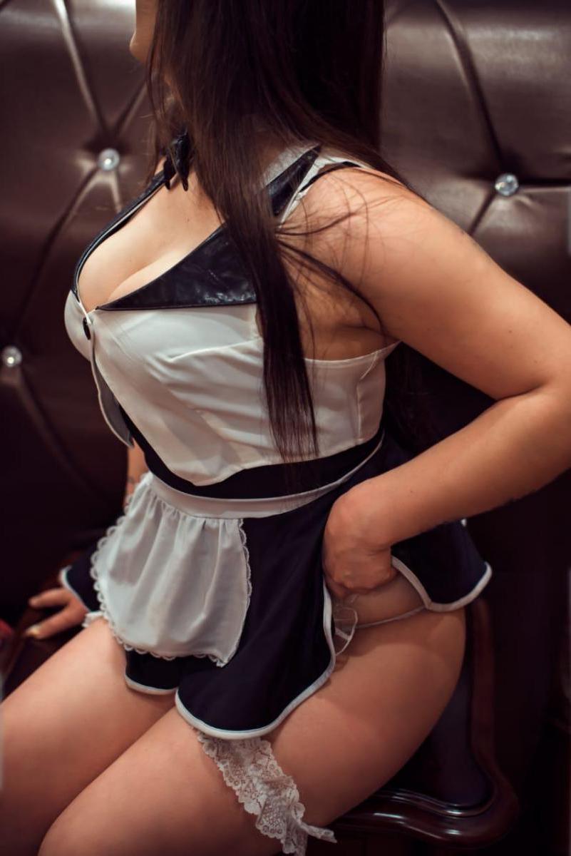 Проститутка ЕЛЛА, 39 лет, метро Мичуринский проспект