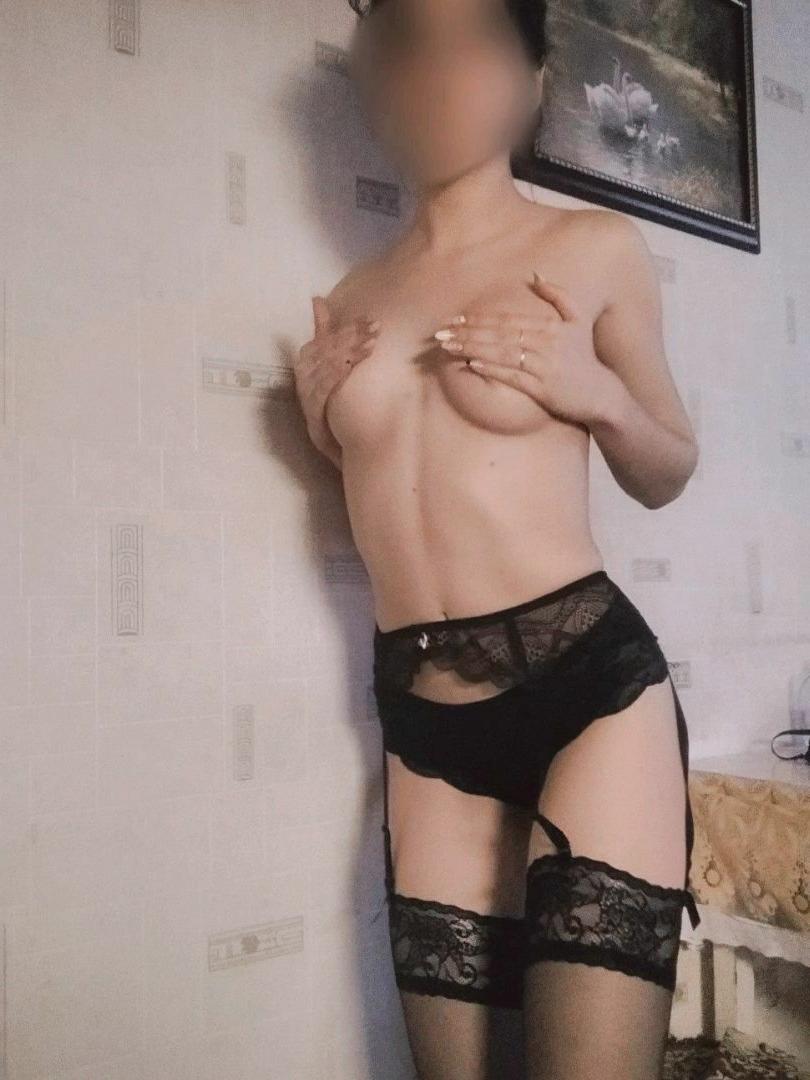 Проститутка Галя, 37 лет, метро Текстильщики