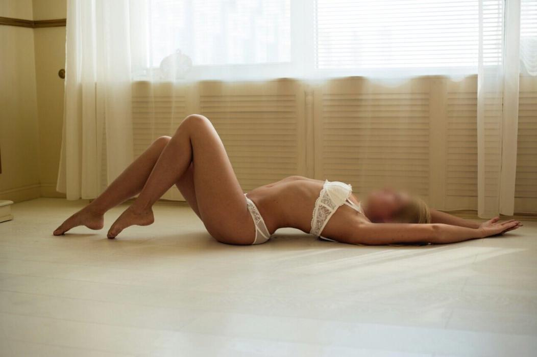 Проститутка Илона, 44 года, метро Чертановская