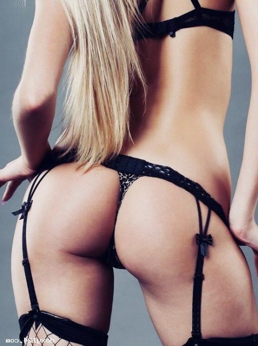 Проститутка Индивидуалка, 44 года, метро Третьяковская