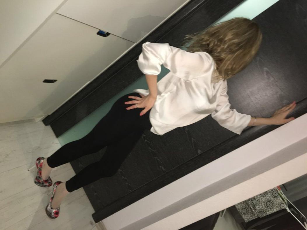 Проститутка Иришка, 36 лет, метро Котельники