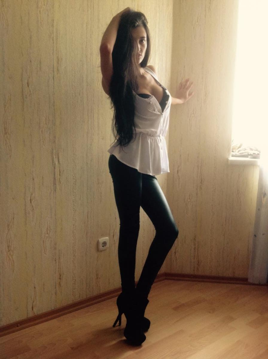 Проститутка Изюминки, 29 лет, метро Жулебино