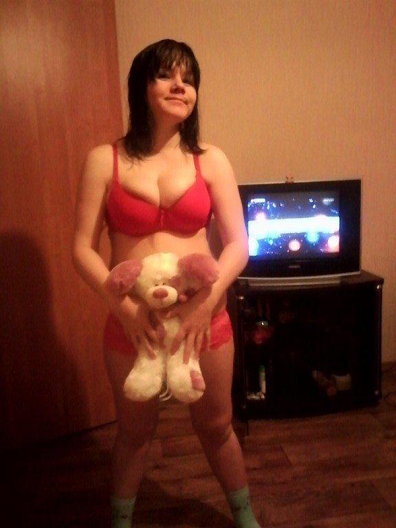 Проститутка Катя Марина, 33 года, метро Площадь Ильича