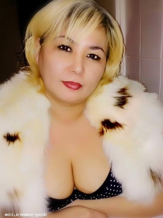 Проститутка Кира, 41 год, метро Деловой центр
