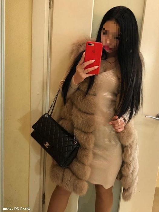 Проститутка Лана, 25 лет, метро Маяковская