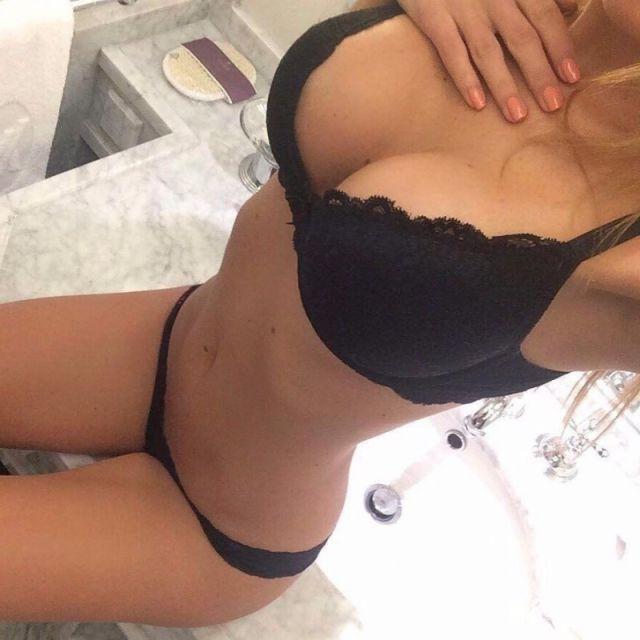 Проститутка ЛАРИСА КИСА, 32 года, метро Бауманская