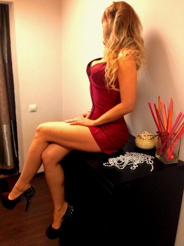 Проститутка Лиза, 21 год, метро Войковская