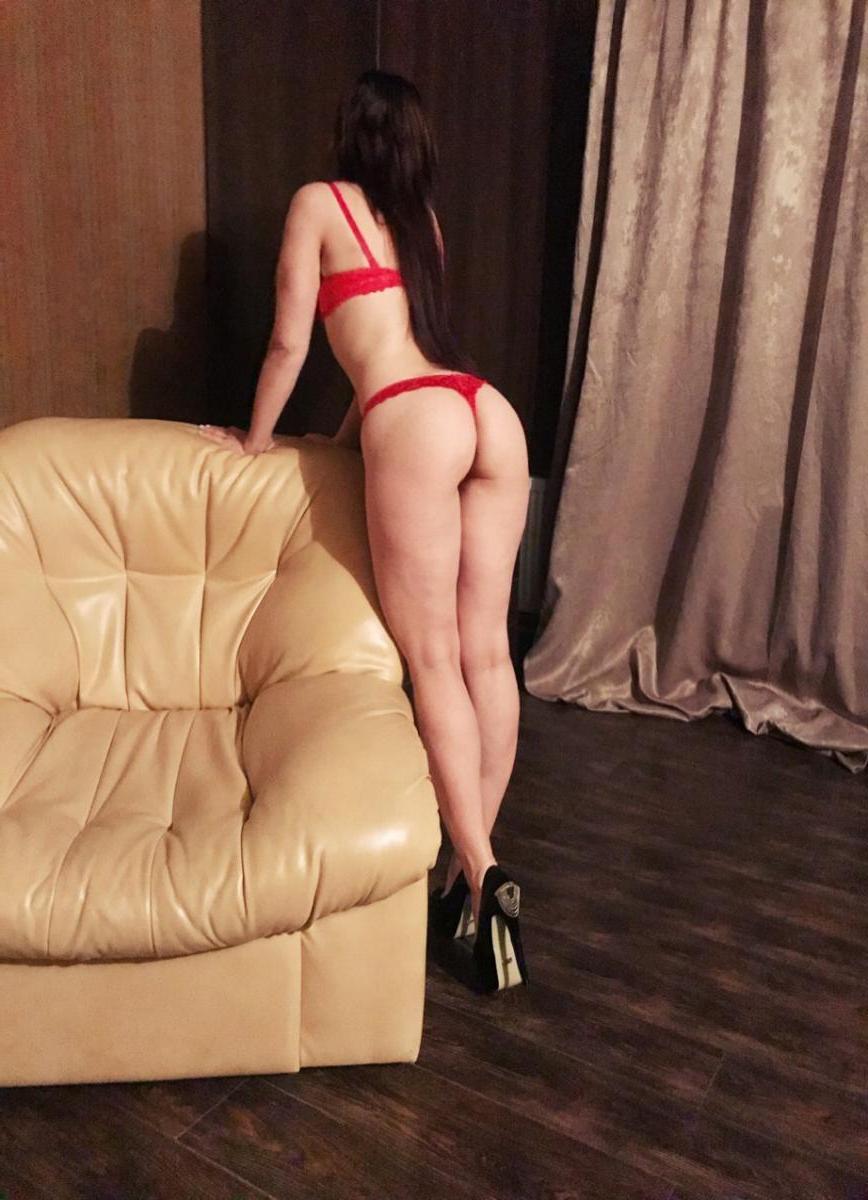 Проститутка Малышка, 43 года, метро Перово
