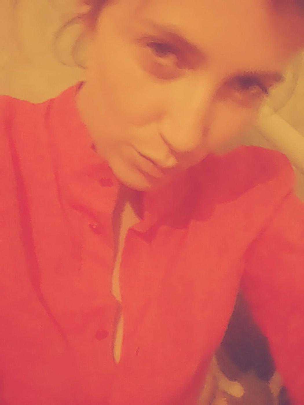 Проститутка МАМА, 24 года, метро Нагатинский затон