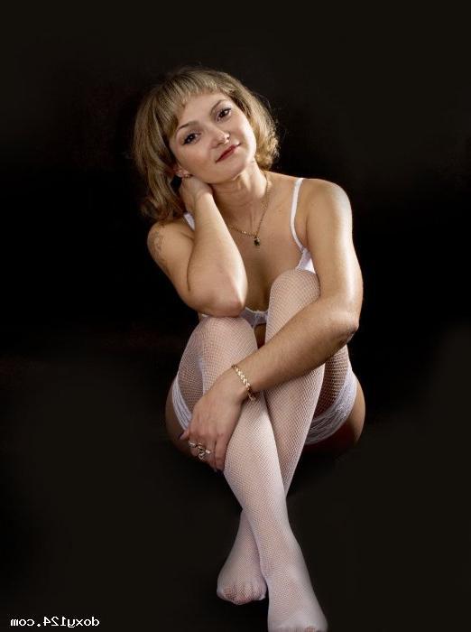 Проститутка Мария транси, 34 года, метро Хорошёвская