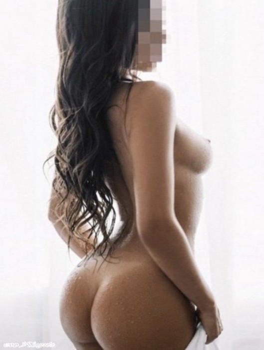 Проститутка Мармеладки, 36 лет, метро Боровское шоссе