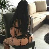 Проститутка настясья, 41 год, метро Отрадное