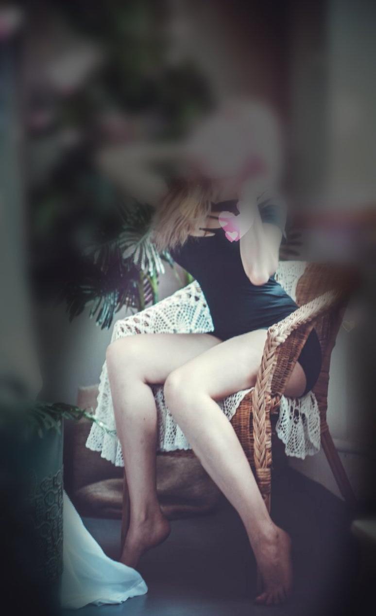 Проститутка Олег, 25 лет, метро Краснопресненская