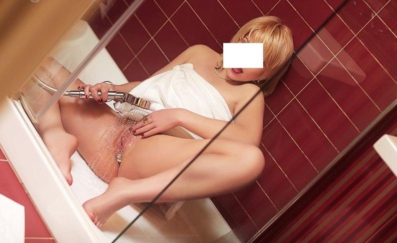 Проститутка Проститутка, 37 лет, метро Улица Милашенкова