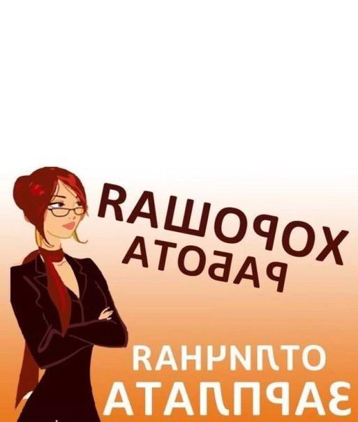 Проститутка Сестрёнки, 20 лет, метро Красногвардейская
