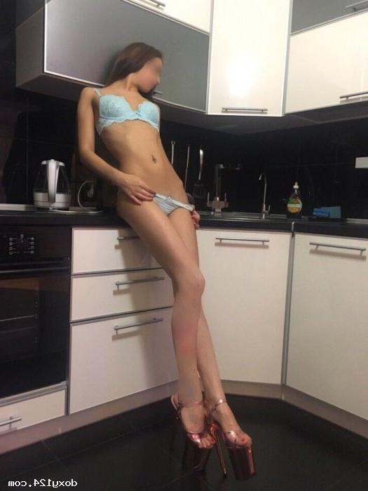Проститутка Соня Мур, 29 лет, метро Зорге