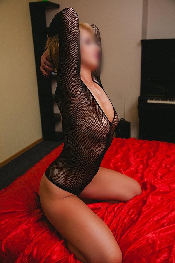 Проститутка Валерия, 20 лет, метро Парк Победы