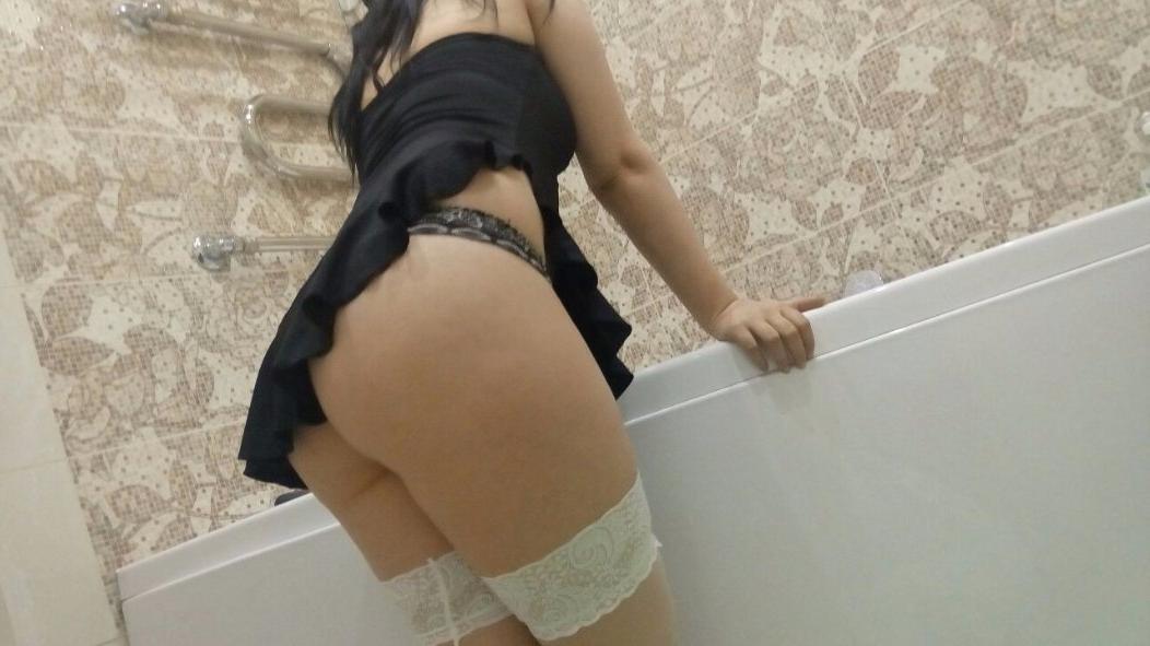 Проститутка Владимир, 39 лет, метро Лефортово