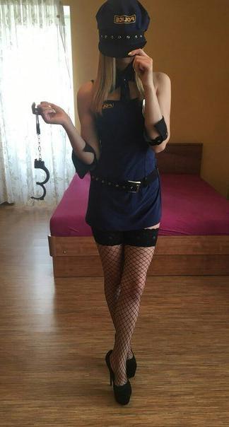 Проститутка Восточная Киса, 26 лет, метро Верхние Котлы
