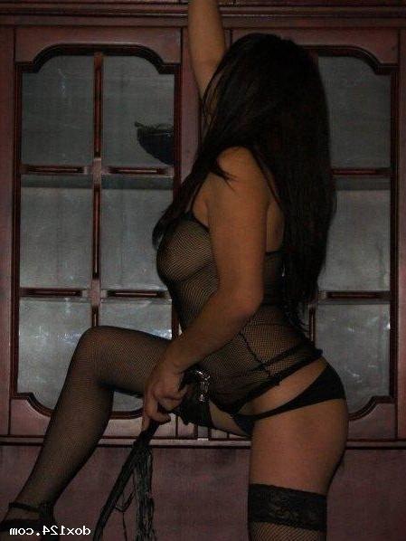 Проститутка ЗАНА, 27 лет, метро Полежаевская