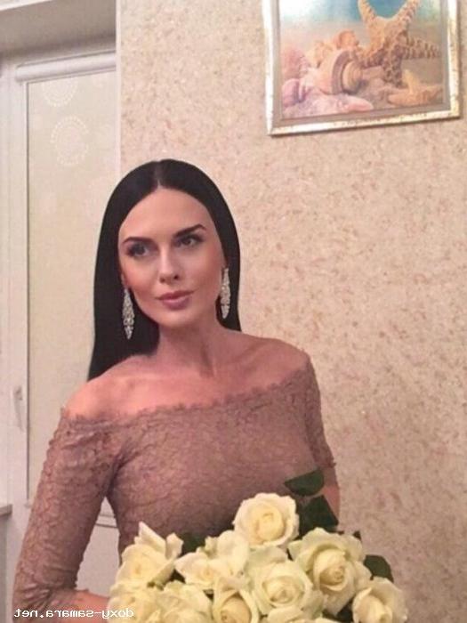 Путана АллочкаАналочк, 33 года, метро Автозаводская