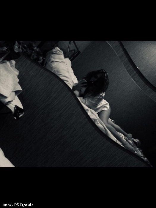 Путана Снежана, 24 года, метро Фили